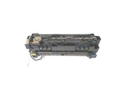 Fixační jednotka (pec) - KYOCERA FK-3130, FK-3300 - originál