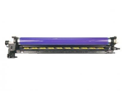 Válcová jednotka - XEROX 113R00780 - yellow - kompatibilní