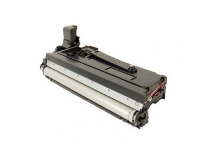 Vývojnicová jednotka - KYOCERA MITA DV-3100 - originál