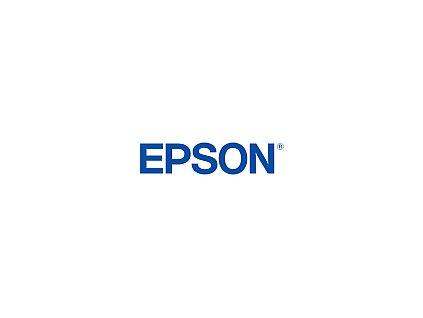 Inkoustová kazeta - EPSON T9443 - magenta - originál
