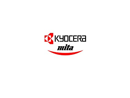 Sada údržby - KYOCERA MK-340 - originál