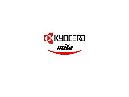 Vývojnicová jednotka - KYOCERA MITA DV-475 - originál
