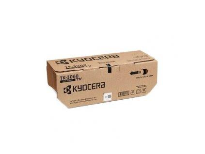 Tonerová kazeta - KYOCERA TK-3060, 1T02V30NL0 - originál