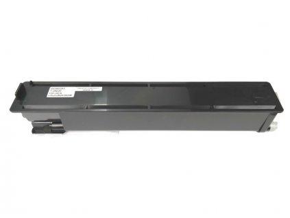Tonerová kazeta - TOSHIBA T-2802E - kompatibilní