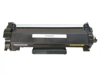 Tonerová kazeta - BROTHER TN-2420 - kompatibilní