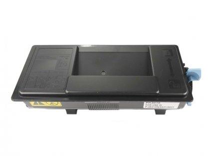 Tonerová kazeta - TRIUMPH ADLER PK-3010, 1T02T90TA0 - kompatibilní