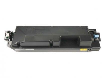 Tonerová kazeta - KYOCERA TK-5290K, 1T02TX0NL0 - black - kompatibilní