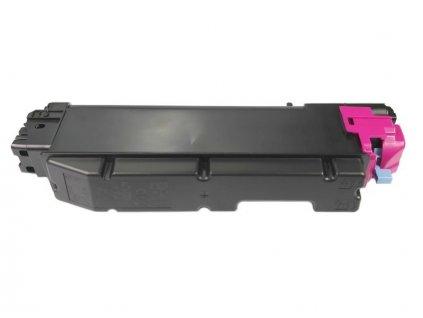 Tonerová kazeta - KYOCERA TK-5290M, 1T02TXBNL0 - magenta - kompatibilní