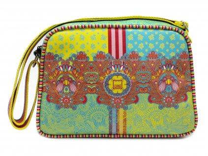 Malá kabelka GOOD VIBES
