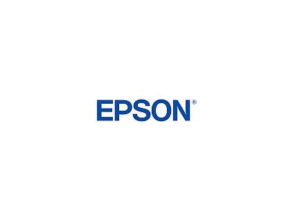 Inkoustová kazeta - EPSON T00S1 (103) - black - originál