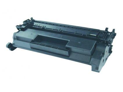 Tonerová kazeta - HP CF226XL (26XL) - kompatibilní