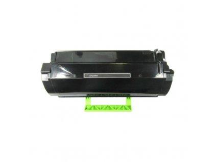 Tonerová kazeta - LEXMARK 56F2000 - kompatibilní