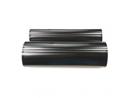 Přenosový pás - KONICA MINOLTA bizhub C 224 - samostatný pás - kompatibilní