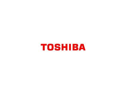 Tonerová kazeta - TOSHIBA T-FC415EY - yellow - originál