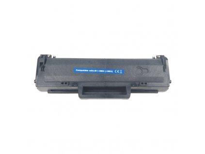 Tonerová kazeta - HP W1106A XL (106A XL), W1106X (106X) - kompatibilní