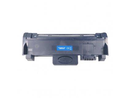 Tonerová kazeta - XEROX 106R04348 - kompatibilní