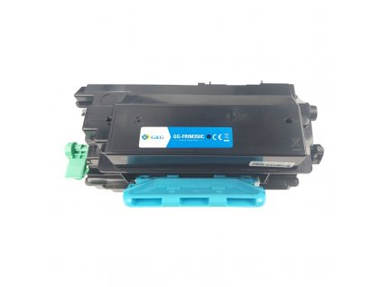 Tonerová kazeta - RICOH 418133 - kompatibilní