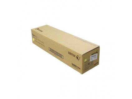 Tonerová kazeta - XEROX 006R01704 - yellow - originál