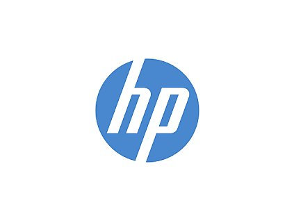 Inkoustová kazeta - HP CH563EE (301XL) - black - originál