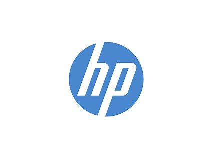 Inkoustová kazeta - HP C9403A (72) - matte black - originál