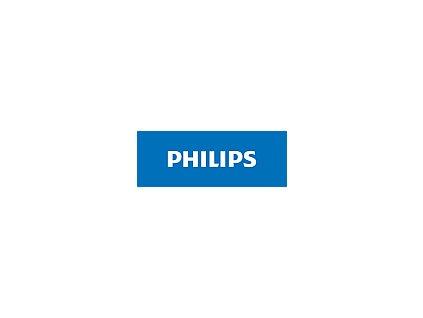 Inkoustová kazeta - PHILIPS PFA-431 - black - originál
