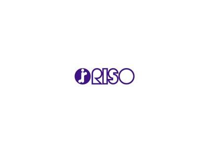 Master - RISO FR 3950, S-3379, S-3549 - originál