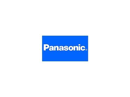 Termofolie (TTR) - PANASONIC typ KX-FA55A - originál