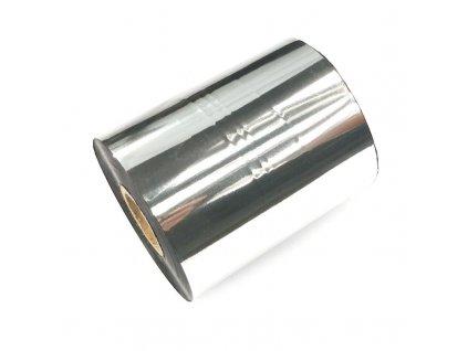 Barvící páska TTR ZEBRA 110 mm x 74 m, vosk, OUT