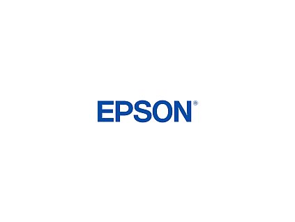 Tonerová kazeta - EPSON S050691, C13S050689 - originál