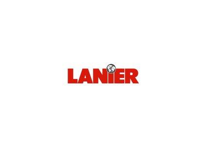 Tonerová kazeta - LANIER 6613 - originál