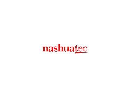 Tonerová kazeta - NASHUATEC DT432BLK - originál