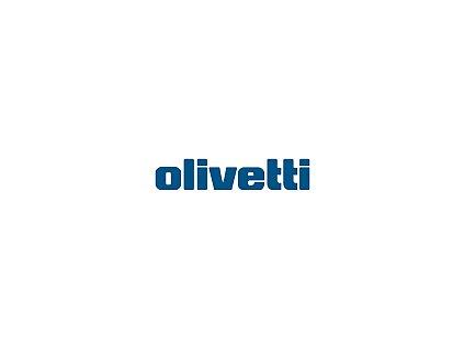 Tonerová kazeta - OLIVETTI B0740 - originál