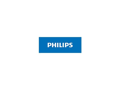 Tonerová kazeta - PHILIPS PFA-731 - originál