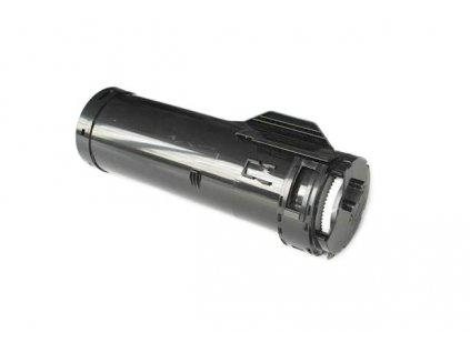 Tonerová kazeta - XEROX 106R03585 - kompatibilní