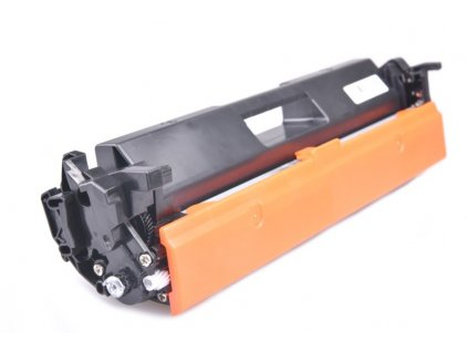 Tonerová kazeta - HP CF217A (17A) - kompatibilní