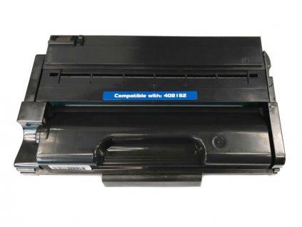 Tonerová kazeta - RICOH 408162 - kompatibilní