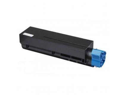 Tonerová kazeta - OKI 44917607 - kompatibilní