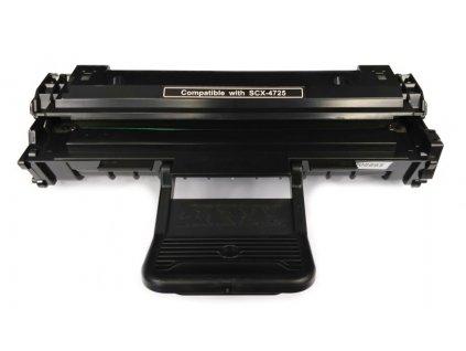 Tonerová kazeta - SAMSUNG SCX-D4725A - kompatibilní