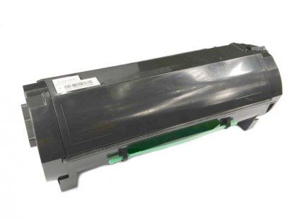 Tonerová kazeta - LEXMARK 51B2000, 51B00A0 - kompatibilní