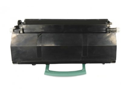 Tonerová kazeta - DELL M795K, P578K, 593-10500 - kompatibilní