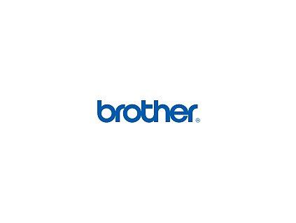 Inkoustová kazeta - BROTHER LC-525XLY - yellow - originál