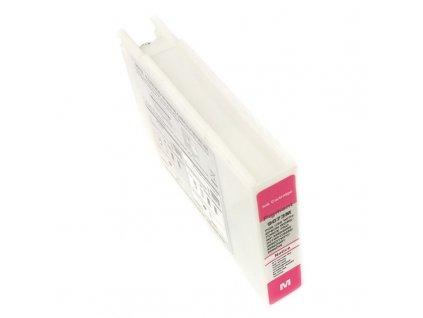 Inkoustová kazeta - EPSON T9073 XXL - magenta - kompatibilní