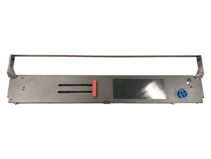 Barvící páska - OKI ML 4410 - kompatibilní