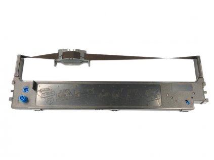 Barvící páska - OKI ML 5720 - kompatibilní