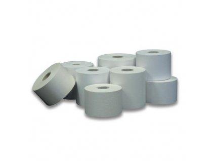 Papírová páska 86 mm / 65 mm / 12 mm