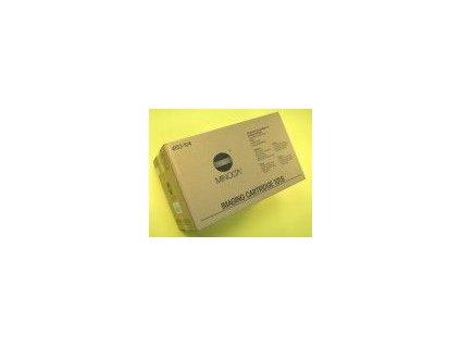 Tonerová kazeta - KONICA MINOLTA 101 B (4153-104) - originál