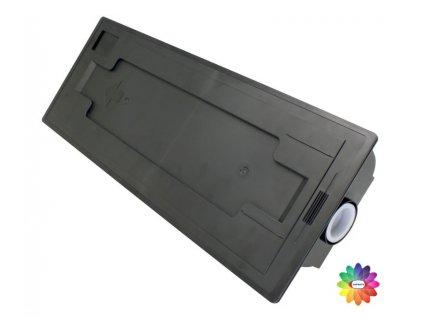Tonerová kazeta - KYOCERA MITA TK-410 - kompatibilní, Triumph Adler TK-2016 - kompatibilní, Olivetti B0446 - kompatibilní