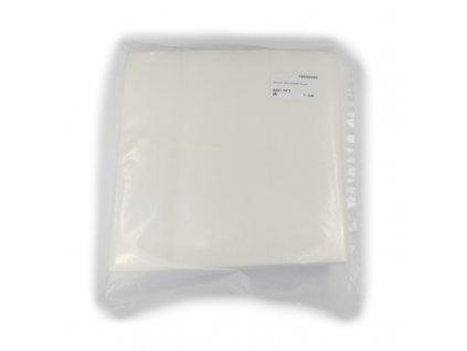 Chix Soft Cloth - utěrka na sklo (balení 25 ks)
