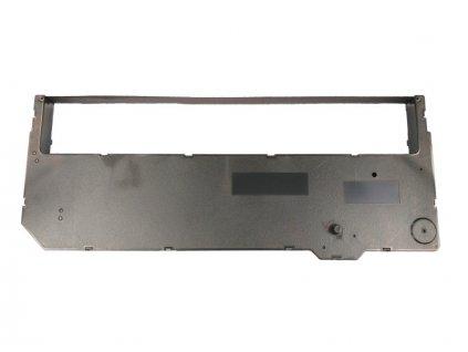 Barvící páska - MANNESMANN TALLY 80296, 80294 - kompatibilní