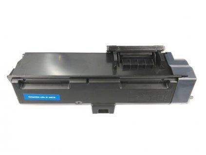 Tonerová kazeta - EPSON C13S110079 - kompatibilní